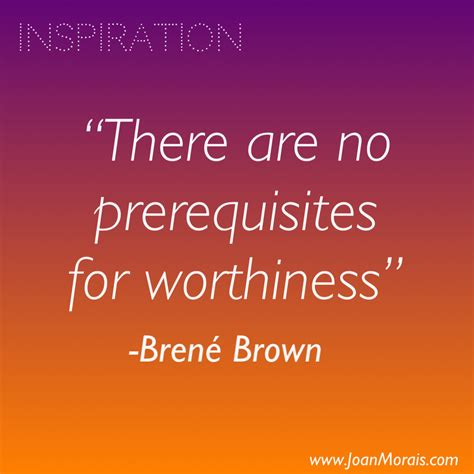 brown quotes brene brown quotes quotesgram