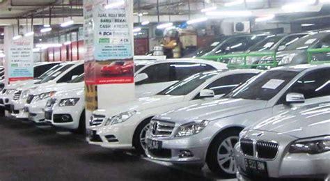 Sho Mobil Yang Bagus cara mengetahui mesin mobil yang bagus sebelum membeli mobil bekas