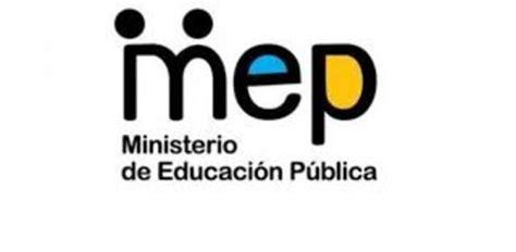 Ministerio De Educaci N P Blica | hechos importantes en el 225 rea de orientaci 243 n vocacional en
