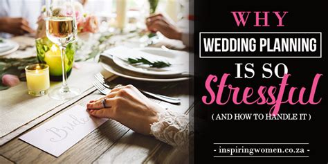 reddit wedding planning why wedding planning is so