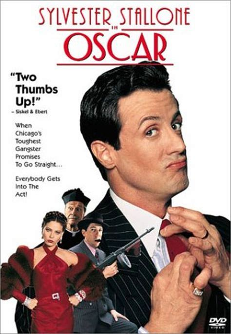 film oscar review oscar 1991 the viewer s commentary