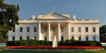 white residence secret service agent for a week worthy of trust and