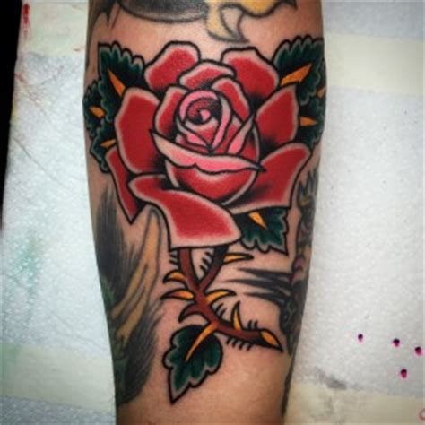 japanese tattoo orange county huntington beach tattoo shop port city tattoo oc