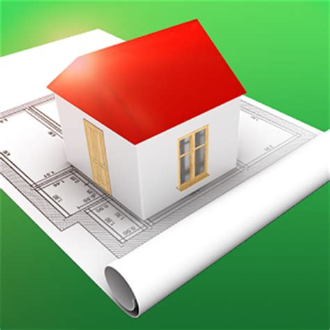 3d house design app home design 3d freemium android apps auf google play