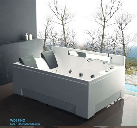 bathtub spa jet popular jet spa bathtub buy cheap jet spa bathtub lots