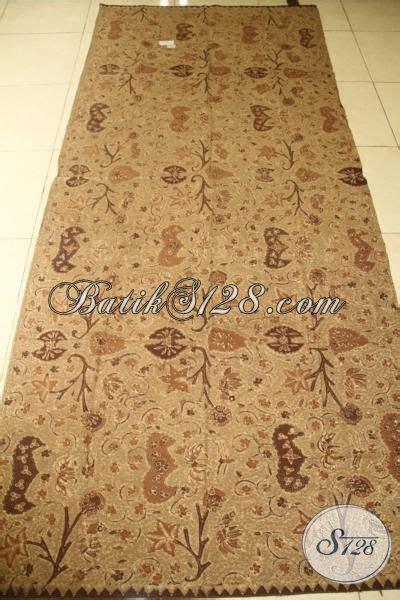 Kain Batik Tulis Bahan Katun Premium Jahit Buat Perempuan Cewek Permak 20 batik kain elegan kwalitas bagus banget batik