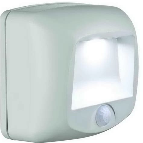 light with pull string battery operated closet light with pull string home