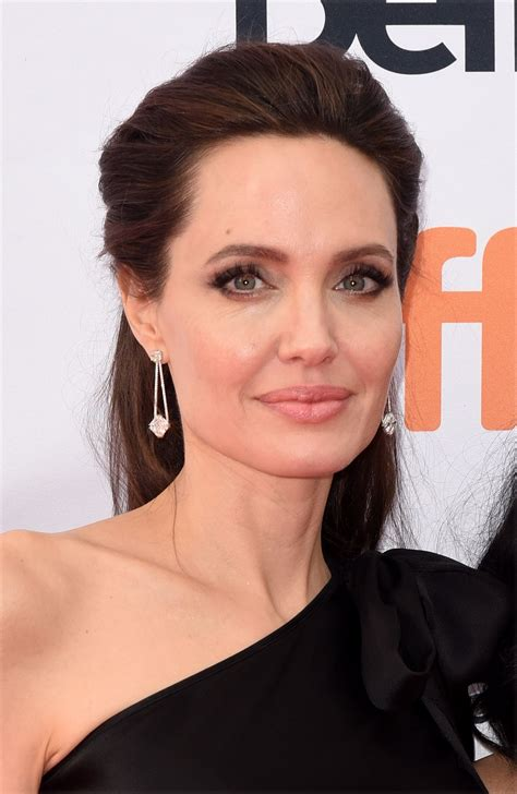 angelina jolie angelina jolie latest photos celebmafia