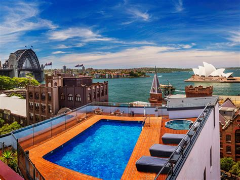 best hotel in sydney australia inn sydney family friendly hotel near the cbd