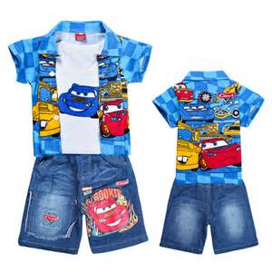 best kids clothes boys photos 2017 blue maize
