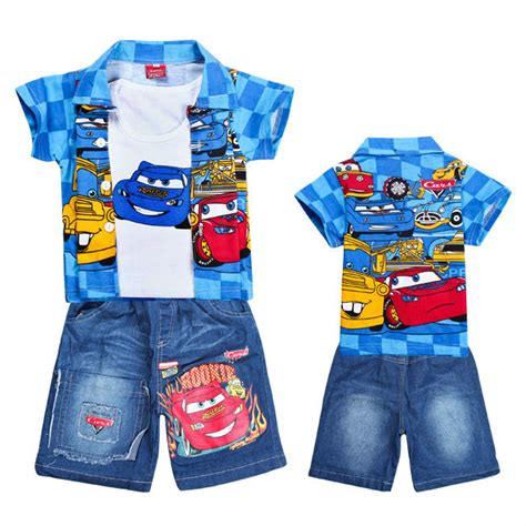 2013 new boys clothes children clothing sets 3 pcs