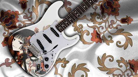 imagenes hd instrumentos musicales fondos de pantalla 1920x1080 instrumento musical guitarra