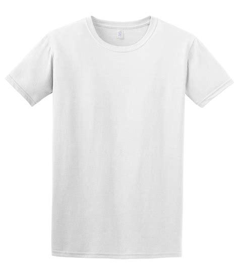 white t shirt blank www imgkid com the image kid has it