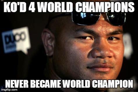 Meme Boxing - boxing memes page 10 boxing forum