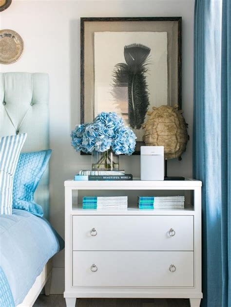 129 best images about bedroom transformation on pinterest 129 best hgtv dream home 2016 images on pinterest hgtv