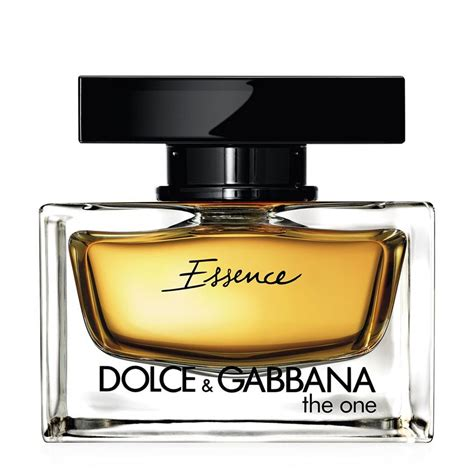 Parfum Ori D G The One Collector S Edition 100 Ml No Box 1 d g the one essence perfume by dolce gabbana perfume emporium fragrance