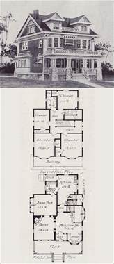 antique house plans images amp pictures becuo 896 best images about historic floor plans on pinterest