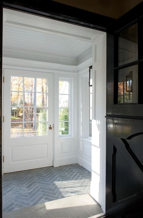images of front entryways mudroom doors