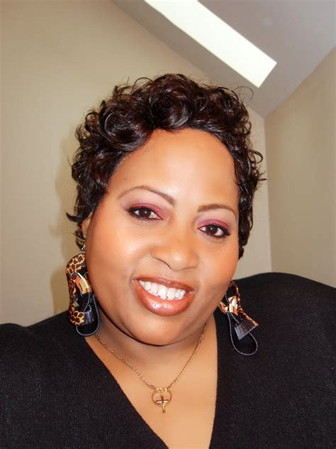 mommy wig hairstyles for black mommas wig different styles of the mommy wig