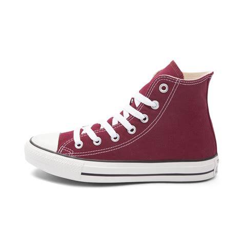 Converse All High Abubox Converse converse chuck all hi sneaker 399128