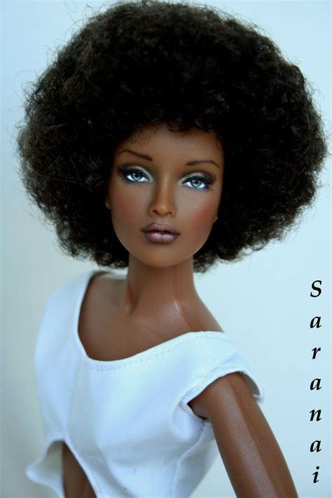 Live From New Yorkwhere I Am My Hair Blo by 4 Hair Black Doll Companies That Boost Black