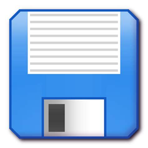 guardar imagenes windows 10 iniciaci 243 n a la inform 225 tica e internet wordpad