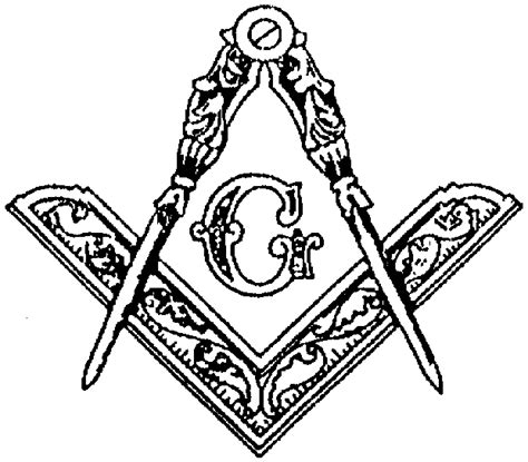 square and compass tattoo designs masonic symbols ornate masonic square compasses