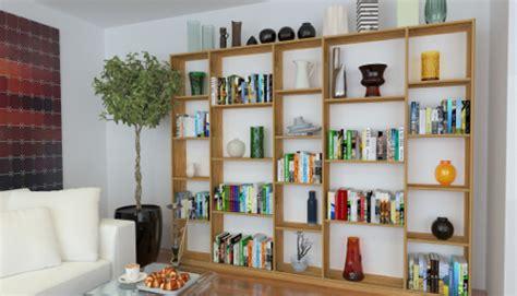 wie gestalte ich mein wohnzimmer wie gestalte ich mein wohnzimmer farben fr wohnzimmer u