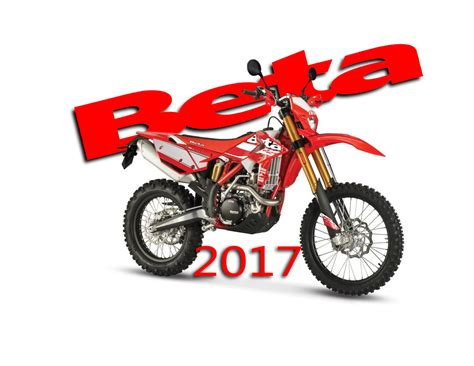 how to register a motocross bike for road use dirt bikes and off road news motorcycle usa autos post