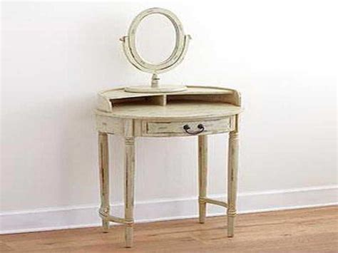 small vanity bench small vanity bench 28 images makeup desk for a small