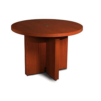 mayline sterling conference mayline product detail sterling conference table stc10
