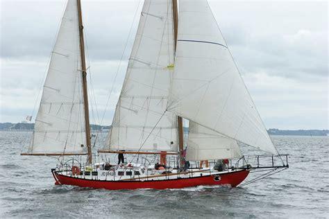 sailboat joshua cruising sailboat evolution multihulls and other