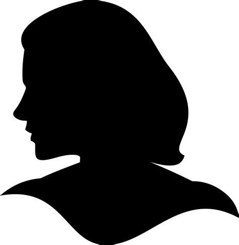 silhouette clip clipart silhouette