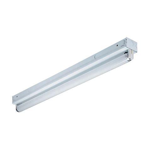 lithonia lighting c 2 2 light fluorescent strip atg stores