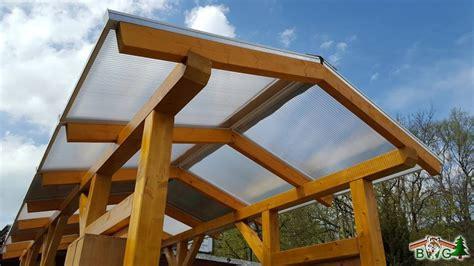 pavillon konfigurator pergola mit doppelstegplatten