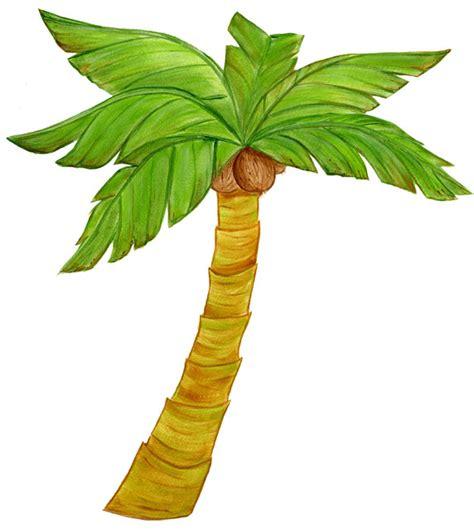 palm tree templates wedding tag templates weddingbee