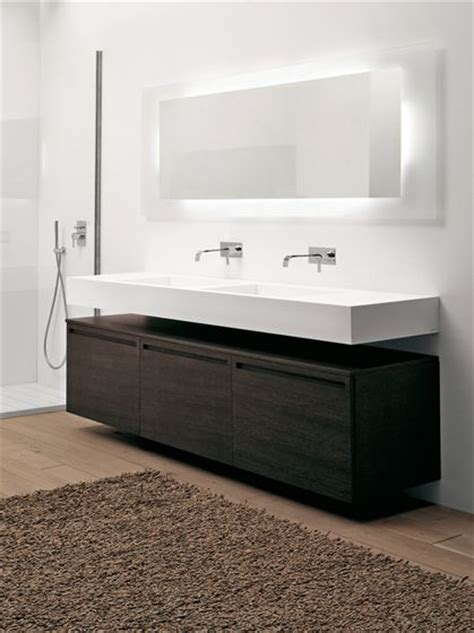 modern bathroom mirrors 25 best ideas about modern bathroom mirrors on
