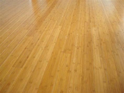 Bamboo Flooring: Bamboo Parquet Flooring