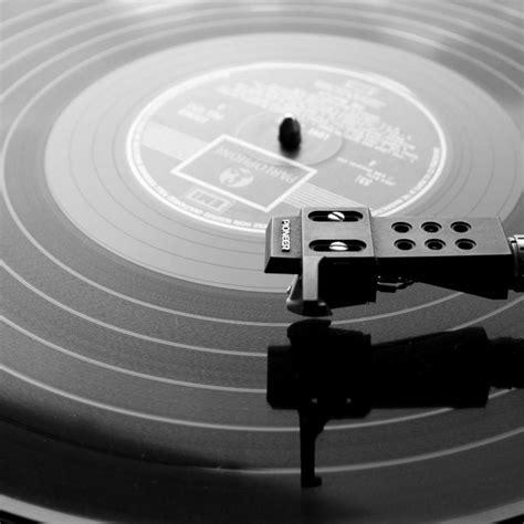 best records on vinyl 282 best images about vinyl on vinyls
