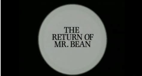 return   bean  bean wiki fandom powered  wikia