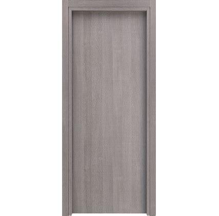 pannelli porte interne pannelli per porte interne prezzi economici effedue porte