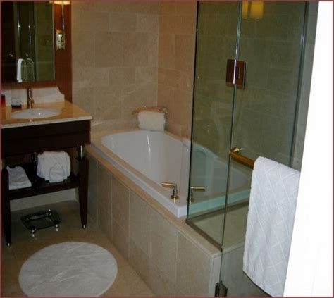 hotels with big bathtubs hotels with big bathtubs home design ideas