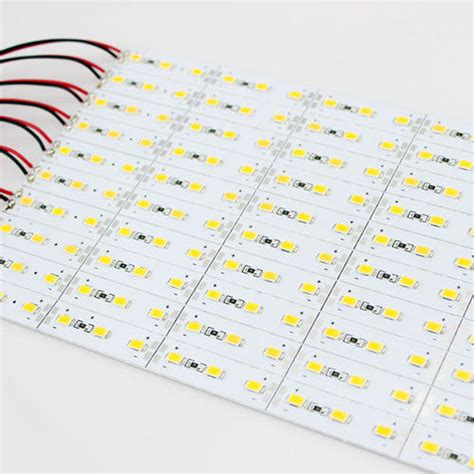 Led Smd 5730 other lights bright led strips dc12v 1m 72 led smd 5730 aluminium alloy led