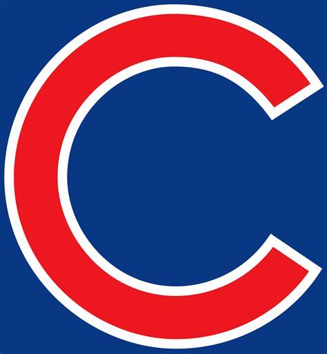 chicago cubs logo images