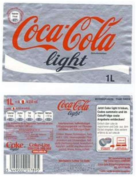 1324 printable adhesive label fanta label redesign by michellemcmahan on deviantart t