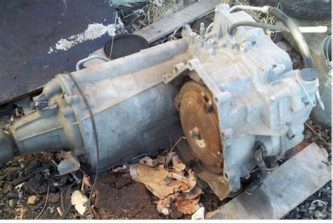 service manual hayes auto repair manual 1996 cadillac deville transmission control service