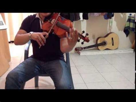 youtube tutorial violin matalas violin tutorial mariachi youtube