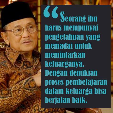 quotes film indonesia 2016 8 quote bijak habibie ini bikin kamu lebih kuat hadapi
