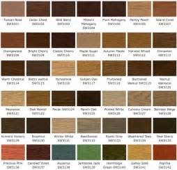wood stains colors deck wood stain colors olympic solid wood stain colors
