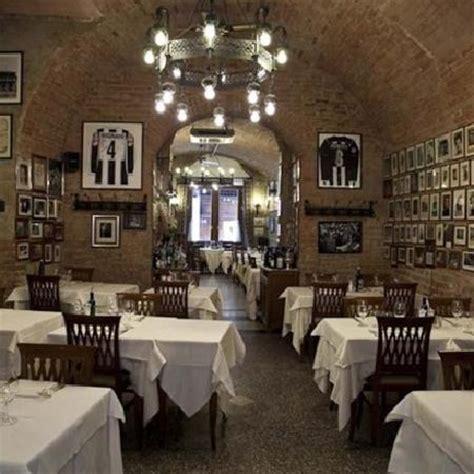 best restaurants siena italy restaurant guido siena restaurant reviews tripadvisor